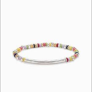 Joyful Stretch Bracelet